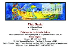 Club_Sushi